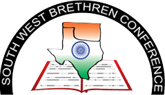 Southwest Brethren Conference